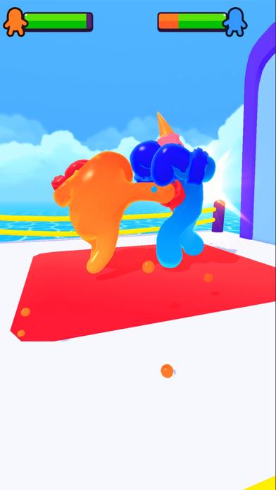 Join Blob Clash 3D screenshot 7