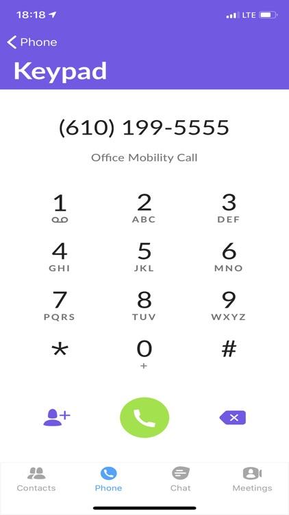 RCN Business Office Mobility screenshot-4