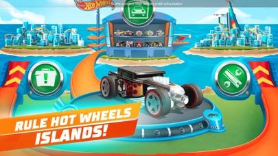 Hot Wheels Unlimited screenshot 9