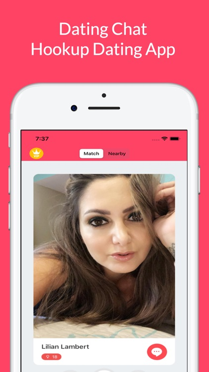 Cougar Dating - hookup apps by Wuhan Weishuo Tianqi