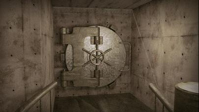 脱出ゲーム Undergroundのおすすめ画像4