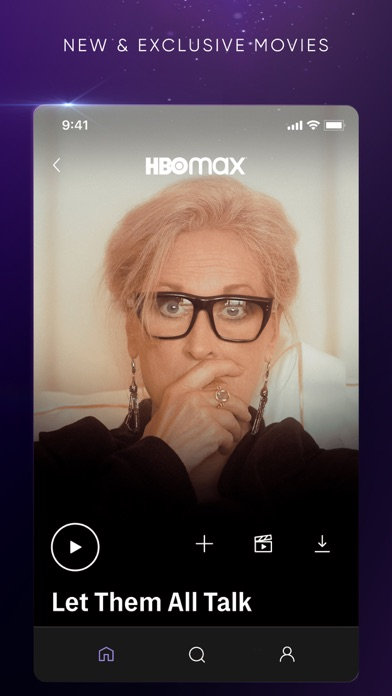 download HBO Max: Stream TV & Movies for PC