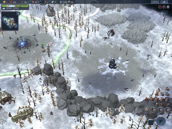 Northgard screenshot 14