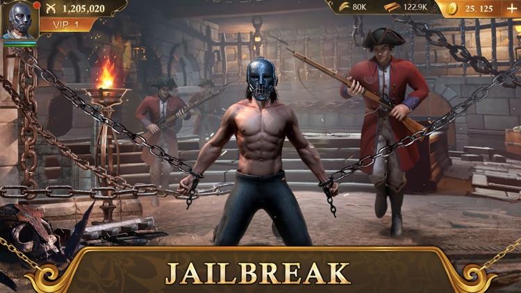 Guns of Glory: Conquer Empires screenshot-0
