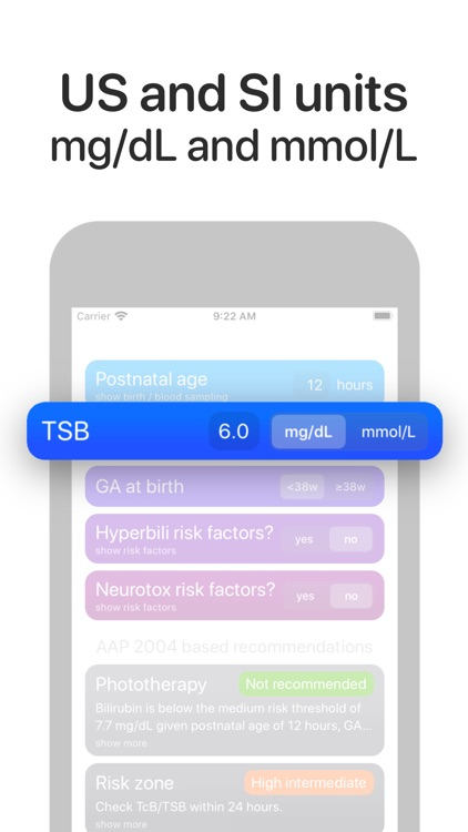Bilitool Bili Tool Bili-tool screenshot-4