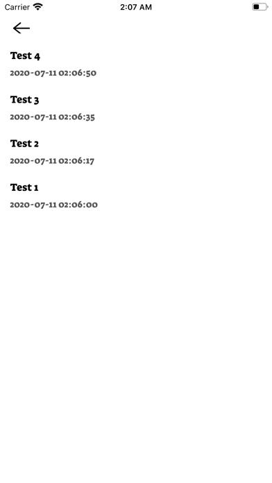 Tarsia Puzzle Creator screenshot 7