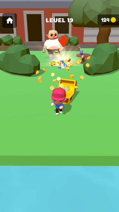 Neighbor Color Pranks screenshot 7