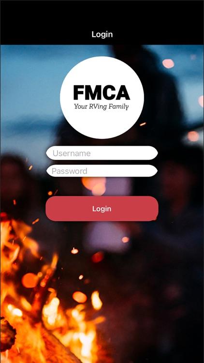FMCA screenshot-0