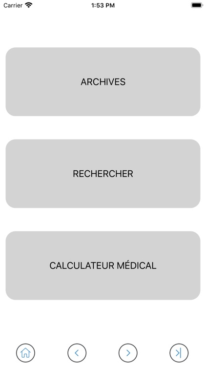ROC - Resident On Call screenshot-6