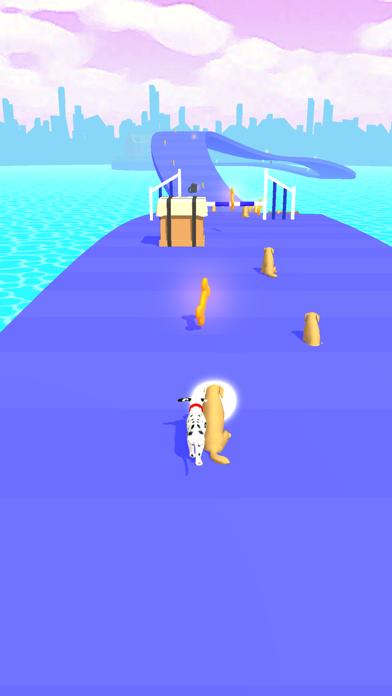 Dog Stack screenshot 6