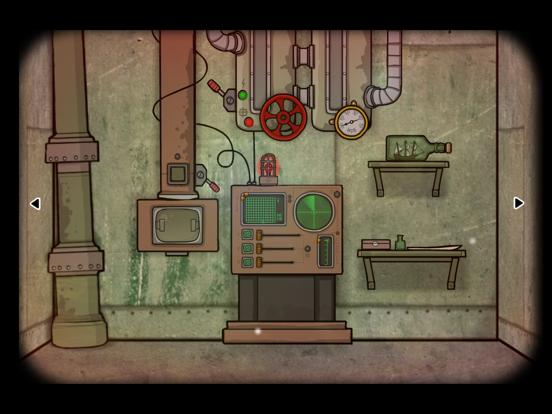 Cube Escape Collection screenshot 18
