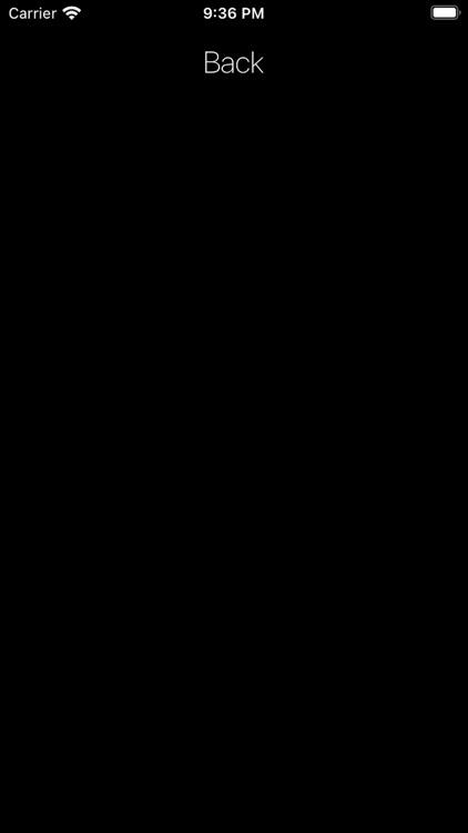 EmergiScan screenshot-6