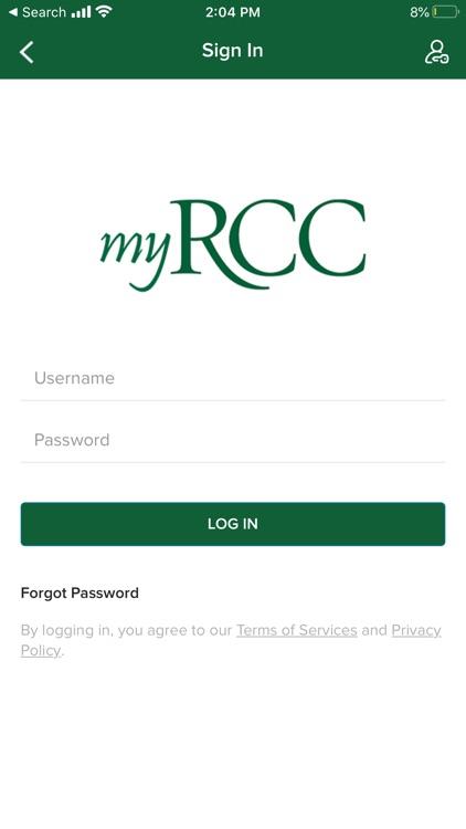 myRCC