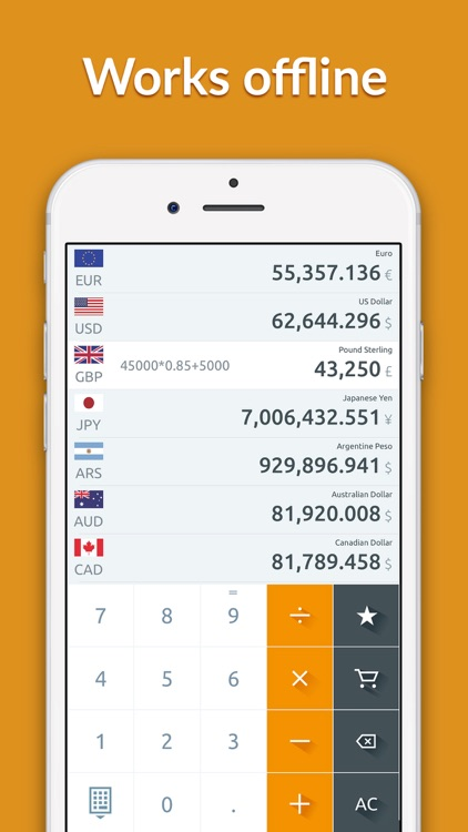 Currency converter !!