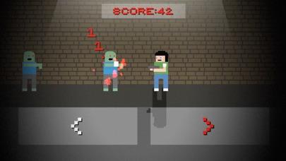 Machine Gun Boy screenshot 3