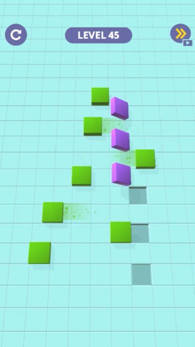 Shape In 3D screenshot 3