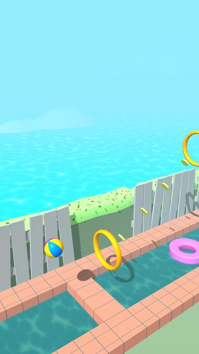 Ball Impulse 3D screenshot 6