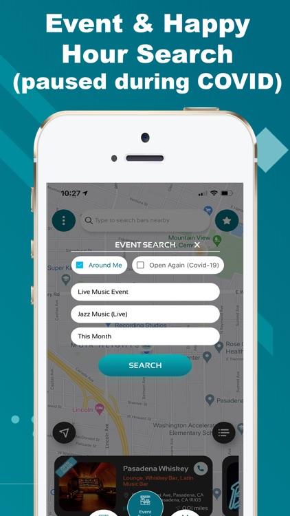 BUUZ App screenshot-3