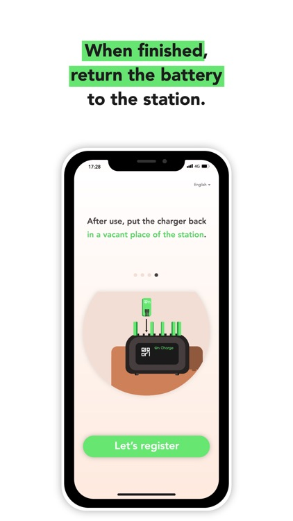 On Charge screenshot-4