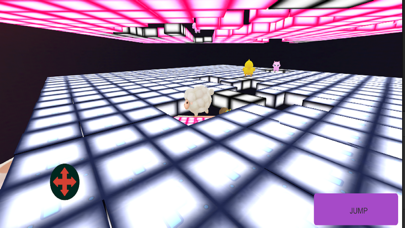 FallSheeps screenshot 4