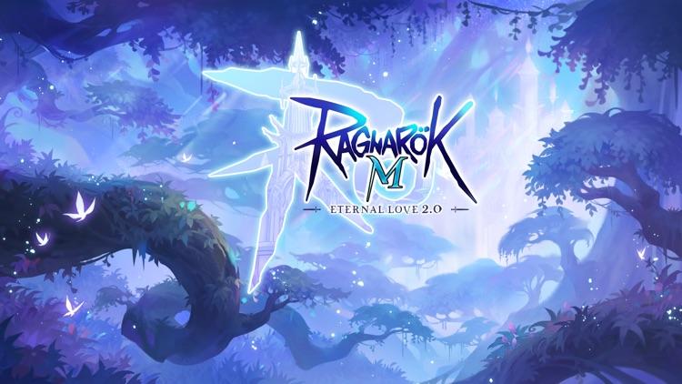 Ragnarok M - Eternal Love screenshot-0