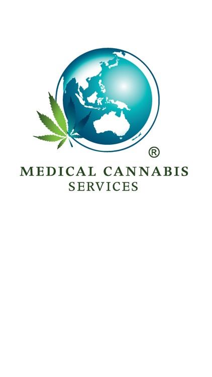 Medical Cannabis Services