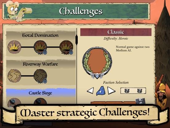 Root Board Game screenshot 16