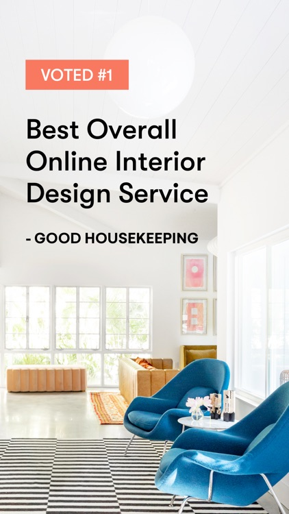 Havenly: Interior Design