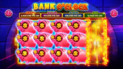 Cash Tornado Slots - Casino for windows pc
