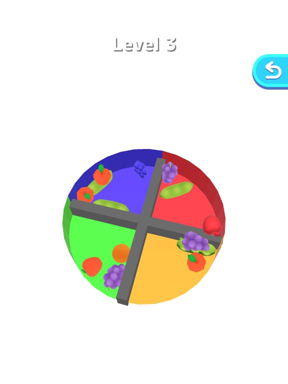 Color Match Master screenshot 6