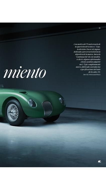 Esquire México