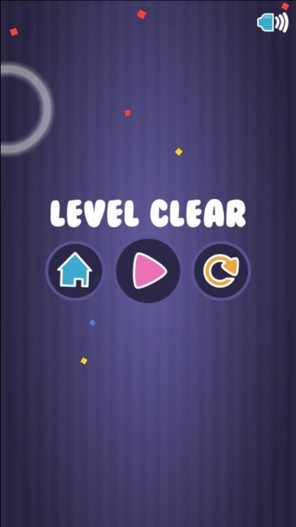 Jump and Goal screenshot-4