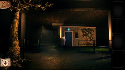 Mystery Of Camp Enigma screenshot 7