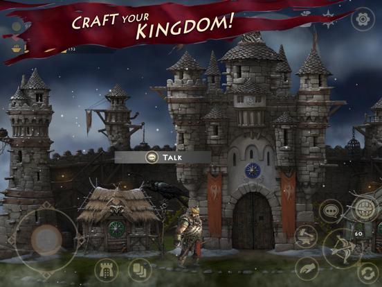 Niffelheim screenshot 13