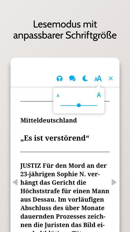 MZ E-Paper