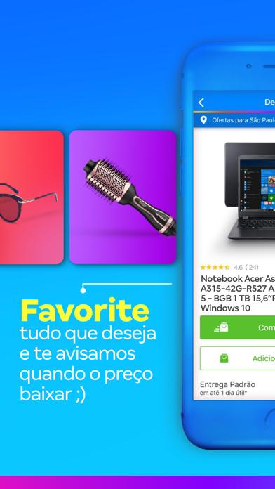 Baixar Magazine Luiza: Compras Online para Android