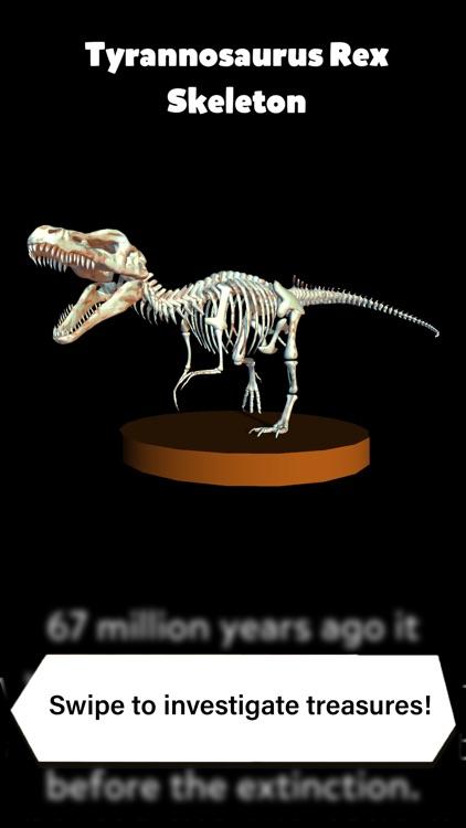 Archaeologist 3D screenshot-4