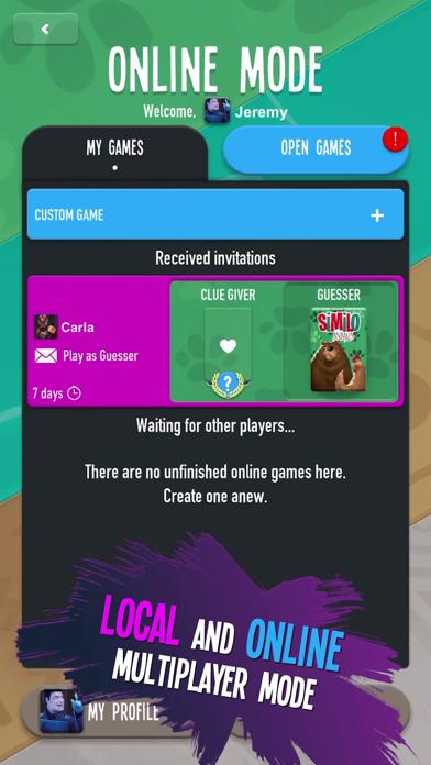 Similo: The Card Game screenshot 10