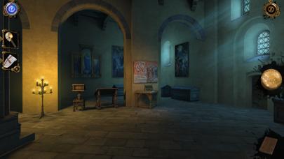 The House of Da Vinci 2 Lite screenshot 6