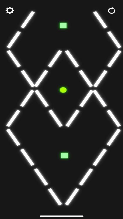 Ball-Bounce! screenshot-3