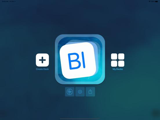 Blending Board screenshot 6