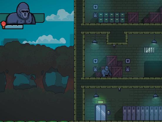 One Escape! screenshot 15