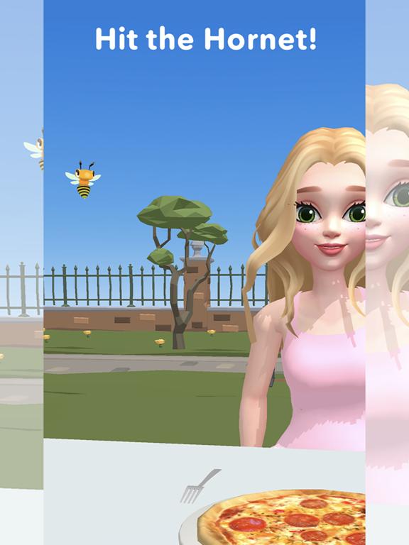 Perfect Date 3D screenshot 8