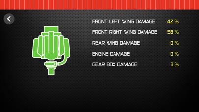 Sim Racing Dash for F1 2020 screenshot 5