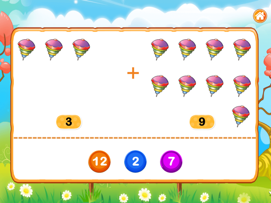 UKG - Kindergarten Activities screenshot 9