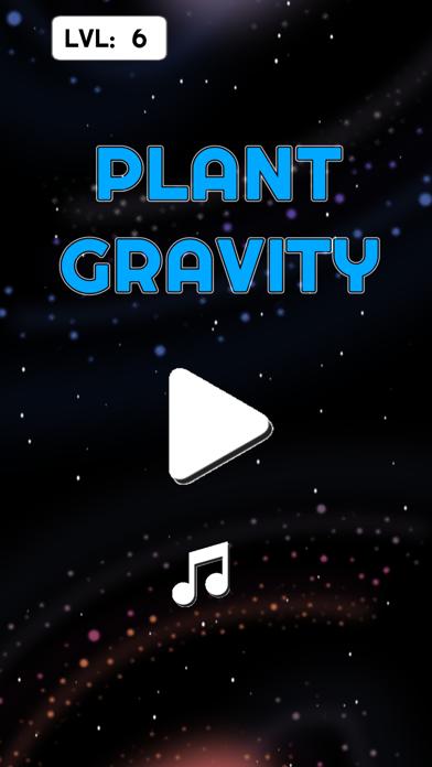 星球引力!