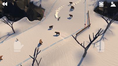 Grand Mountain Adventure for windows pc
