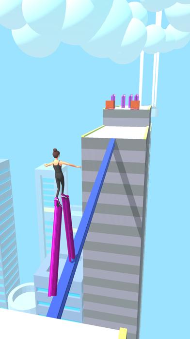 High Heels! screenshot 2