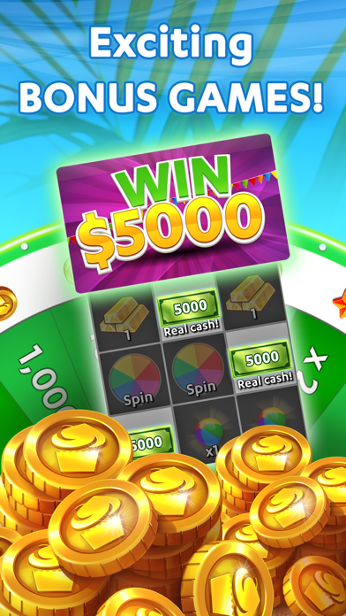 Words to Win: Cash Giveaway wiki review and how to guide