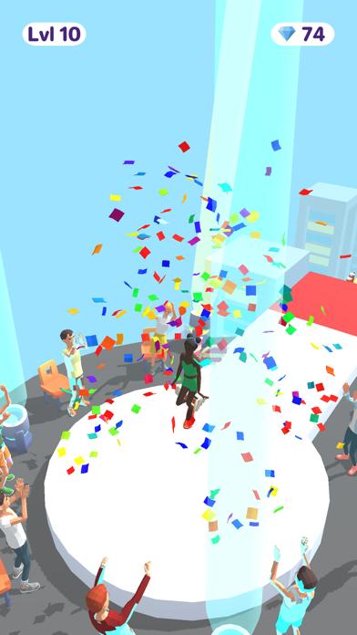 High Heels! screenshot 8